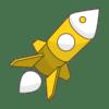Paket Startup